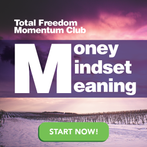 TOTAL FREEDOM MOMENTUM CLUB