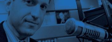 Seth Greene - the Ultimate Marketing Magician