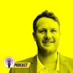 RosscoPaddison - Podcast