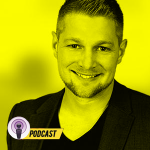 Todd Polke - Podcast