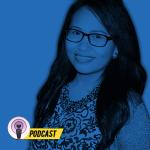 MayGeronimo-Podcast