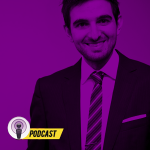 RobertCoorey - Podcast