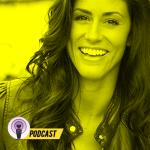 AlexiPanos - Podcast
