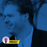 KimBarrett - Podcast