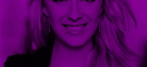SarahCordiner - Podcast