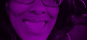 CherieAimee -- Podcast