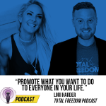 LoriHarder-Podcast