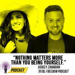 AshleyZahabian_Podcast