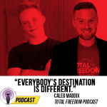 CalebMaddix_Podcast2