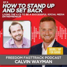 Calvin_Wayman-Promo_graphic