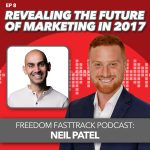Neil_Patel