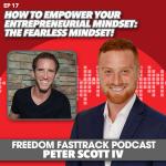 Peter-Scott-promo graphic