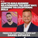 CMD-Podcast_-_Daniel_Dipiazza
