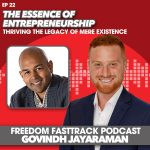 Govindh_podcast_Promo_Graphic